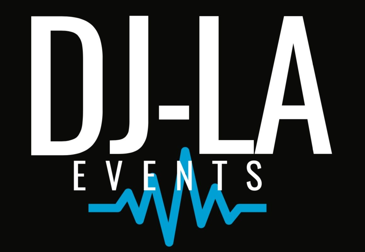 DJ LA Events